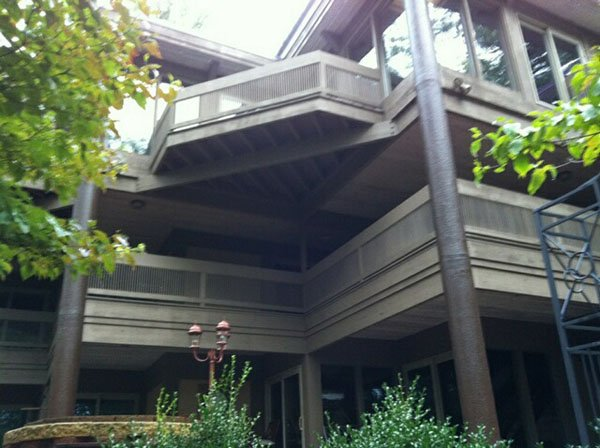 15 wrap around deck balcony.jpg