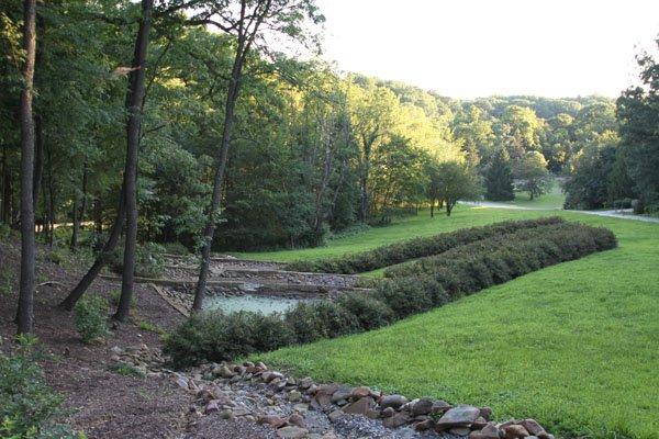 19 grounds cascading waterfall ponds.jpg