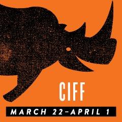 CIFF 36 rhino thumb