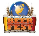 International Beer Fest_thumbnail