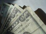Money_thumb