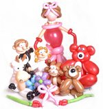 Mot Buchanan_balloon creations_thumb