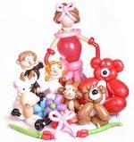 Mot Buchanan_balloon creations_thumb