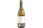 wine apr12_thumb
