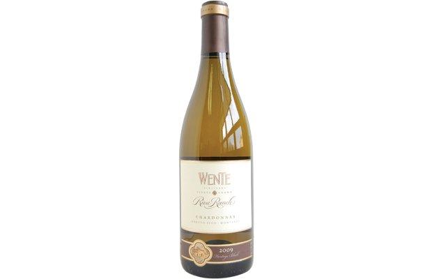 wine apr12_perfect
