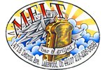 Melt_thumb