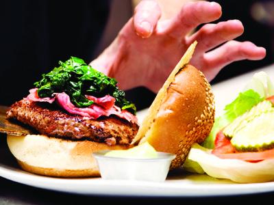 Burger_Flipside_slider