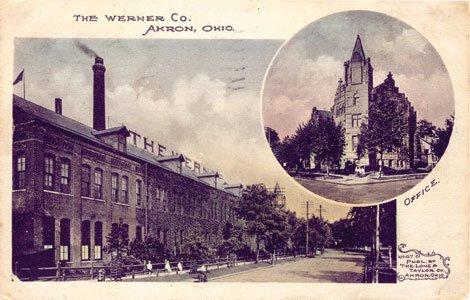 RC_Werner-LAST-WORD.jpg