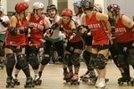 Rubber City Rollergirls_thumb
