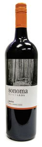 sonoma-red-clipped.jpg