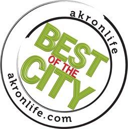 aa best of 2012.jpg