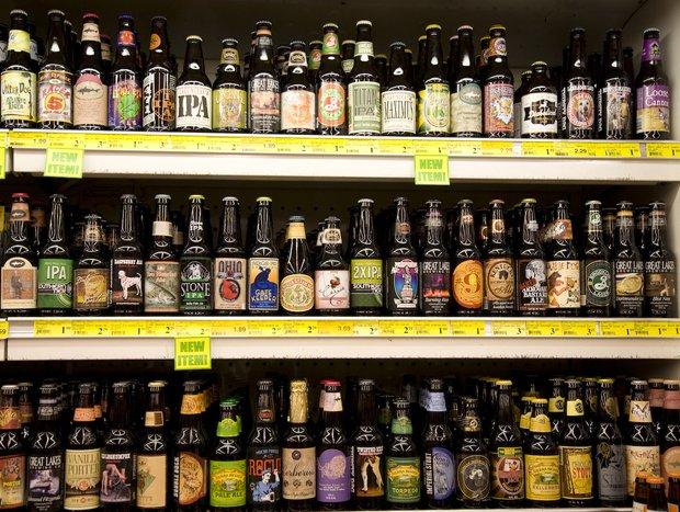 Acme Beer