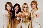 Arrival_ABBA_thumb