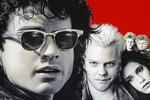 The Lost Boys_thumb