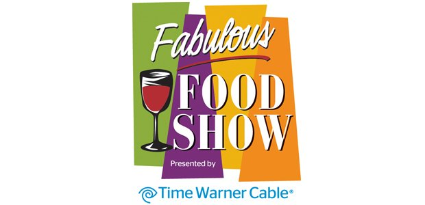 Fabulous Food Show