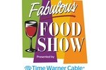 Fabulous Food Show_thumb