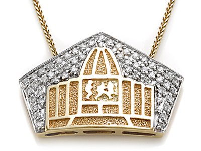 Hall of Fame necklace_Nov issue_Day 5