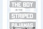 Boy in the Striped Pajamas_thumb