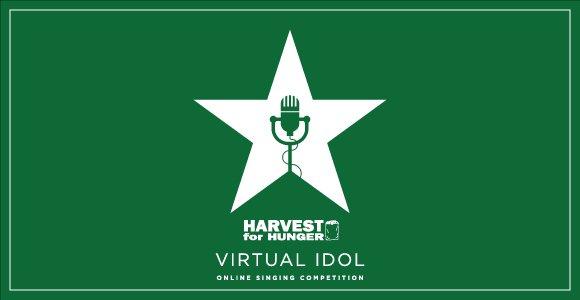 Virtual Idol