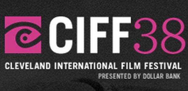 CIFF38