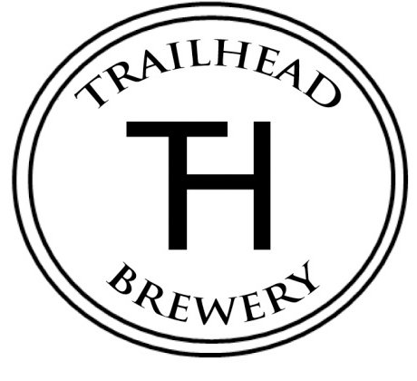 Trailhead Brewery