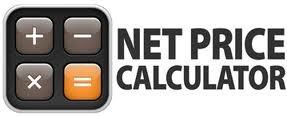 net price calc image