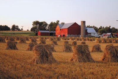 holmes county amish 2013