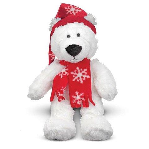 chilli-polar-bear.jpg