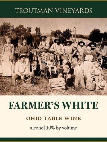 tv_farmerswhite.jpg
