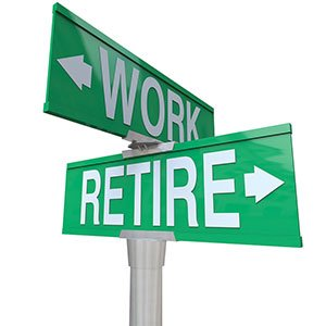 Retirement-Financial-Planning-Chapel-Hill-Raleigh-NC.jpg