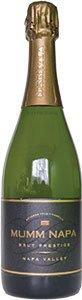wine-mumm-dec12.jpg