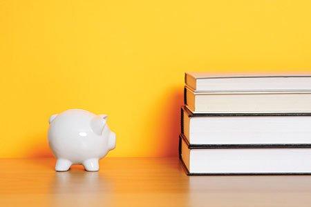saving-for-college-m.jpg