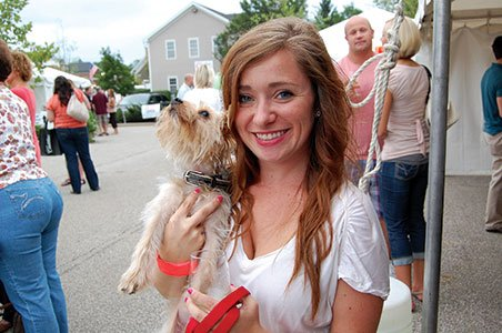 Photo-4---Katie-Martin-with-her-puppy,-Frankie.jpg