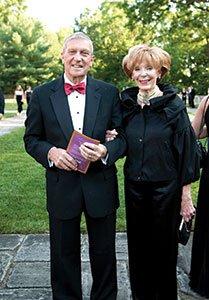 Photo-1---Dr.-&-Mrs.-Richard-Rea.jpg