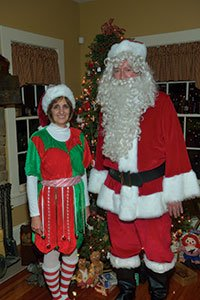 Russ-Pry,-County-Executive-as-Sugar-Plums-1st-Celebrity-Santa-and-his-loyal-elf.jpg