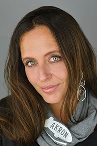 Angela Roloff
