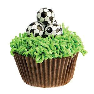 Soccer Spectacular