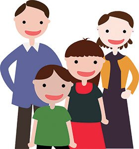 family-5081608.jpg