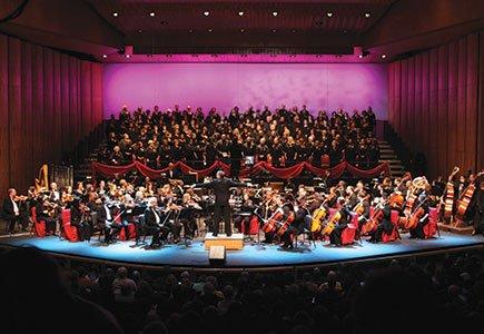 Gospel-Meets-Symphony.jpg