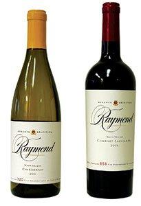 wine-feb13.jpg