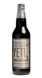 Product%20-%20Great%20Divide%20Chocolate%20Oak%20Aged%20Yeti.jpg