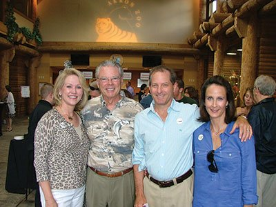 Diana-and-Jim-Snider-with-honorary-chairs-Bob-and-Leslie-Littman.jpg