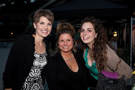 Leigh-Greenfelder,-Linnea-Zimmerman-and-Lindsey-Gainer.jpg