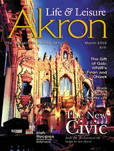 02-March03-small-cover.jpg
