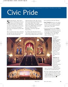 civic-spread-2-mar03.jpg