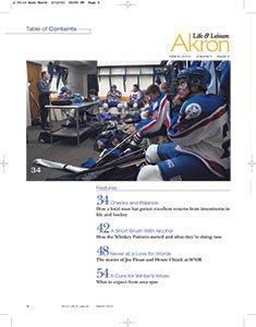 contents-AL&L-March03.jpg