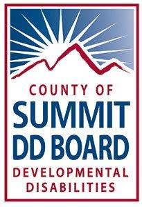 summit-dd-logo.jpg