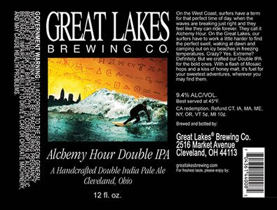 Great-Lakes-Alchemy-Hour-Double-IPA.jpg