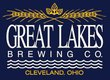 great-lakes-logo.jpg