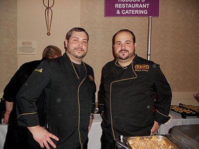 Hudson's-chefs-JJ-and-Kevin-Altomare.jpg